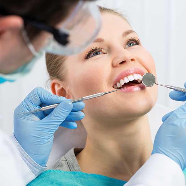 Oral- u. Kieferchirurgie